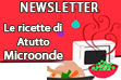 newsletter_bottom